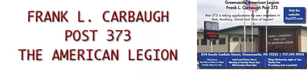 American Legion 373